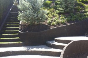 Luxury landscaping | Boise Idaho | 208.863.3313
