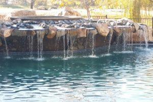 Luxury landscaping   Boise Idaho   208.863.3313