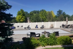 Luxury landscaping | Boise Idaho | 208.863.3313